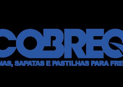 Cobreq