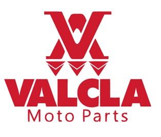Valcla