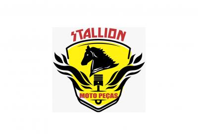 tallion